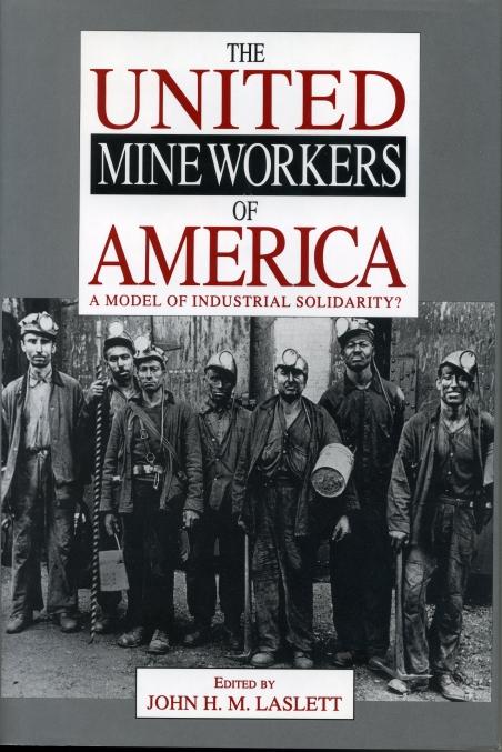 essays on labor unions