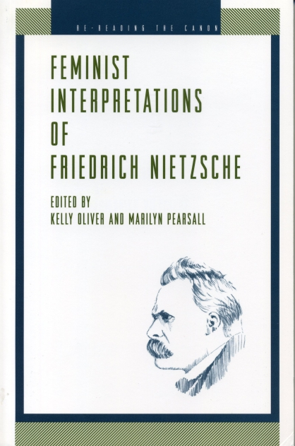 friedrich nietzsche research paper Until now, friedrich nietzsche's influence on the development of modern social sciences has not been well documented this volume reconsiders some of nietzsche's writings on economics and the.