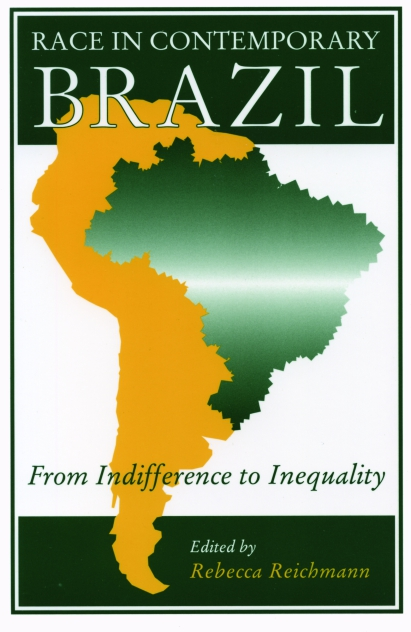 brazil a mix of races and Re: reasons for race mixing in brasil and other latin american countries so the 1500000 italians that came to brazil r all fantasy brazil has 5000000 ppl of german ancestry for example, most of them lives in rio grande do sul and santa catarina.