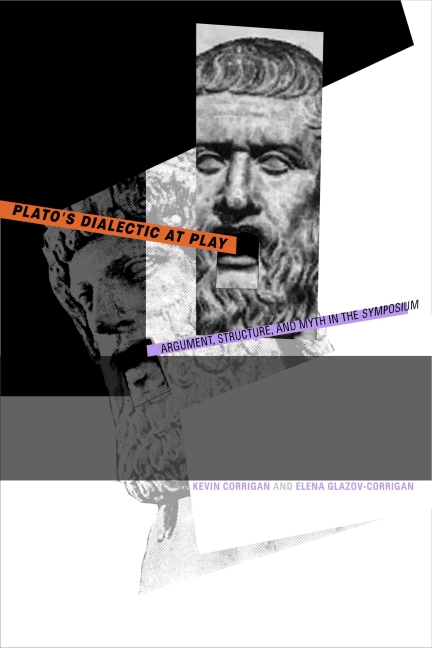 plato's argument for three parts of Socrates identifies three parts of the soul that are parallel with justice 1 rational part- lusts after truth deliberative 2 spirited part- lusts after honor (involves anger) thumos 3 appetitive part- desires after everything else (hunger, thirst, and everything else related to the physical body.