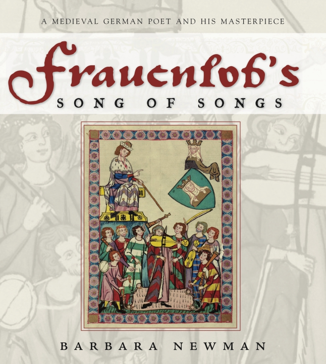 Medieval Minstrel Songs Lyrics