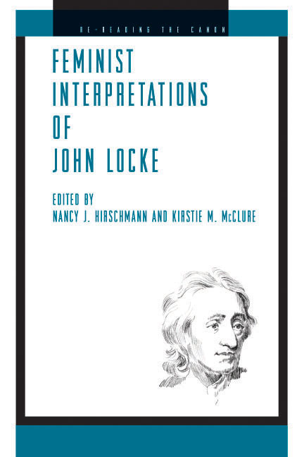 john locke essay concerning human understanding book 2 chapter 8 About an essay concerning human understanding book i: innate ideas book ii: of ideas, chapters 1-11 book ii: book iv: knowledge and probability john locke.