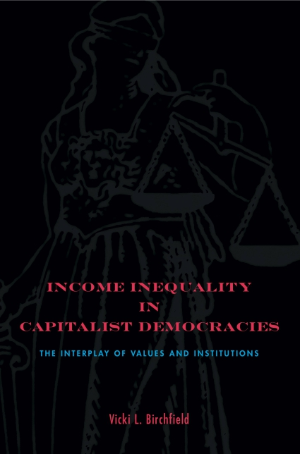why income inequality is cilling capitalism 2012-12-5 why income inequality is killing capitalism it is generally agreed that the crisis of 2008-09 was caused by excessive bank lending and that the failure to recover.