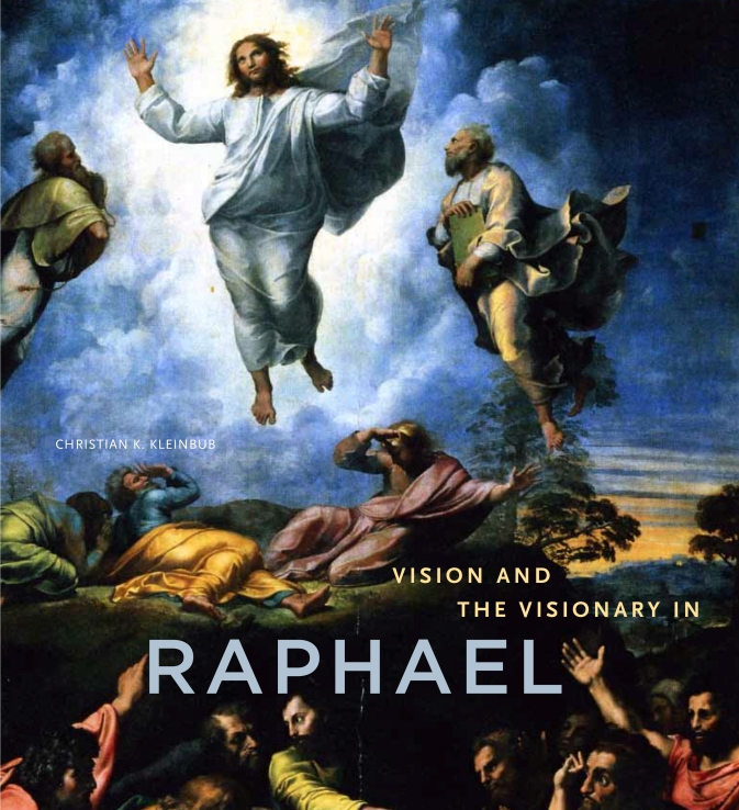 john and the vision of events in the sky And john in the revelation declared, as he beheld in vision the scenes that herald the day of god: the stars of heaven fell unto the earth, even as a fig-tree casteth her untimely figs, when she is shaken of a mighty wind.