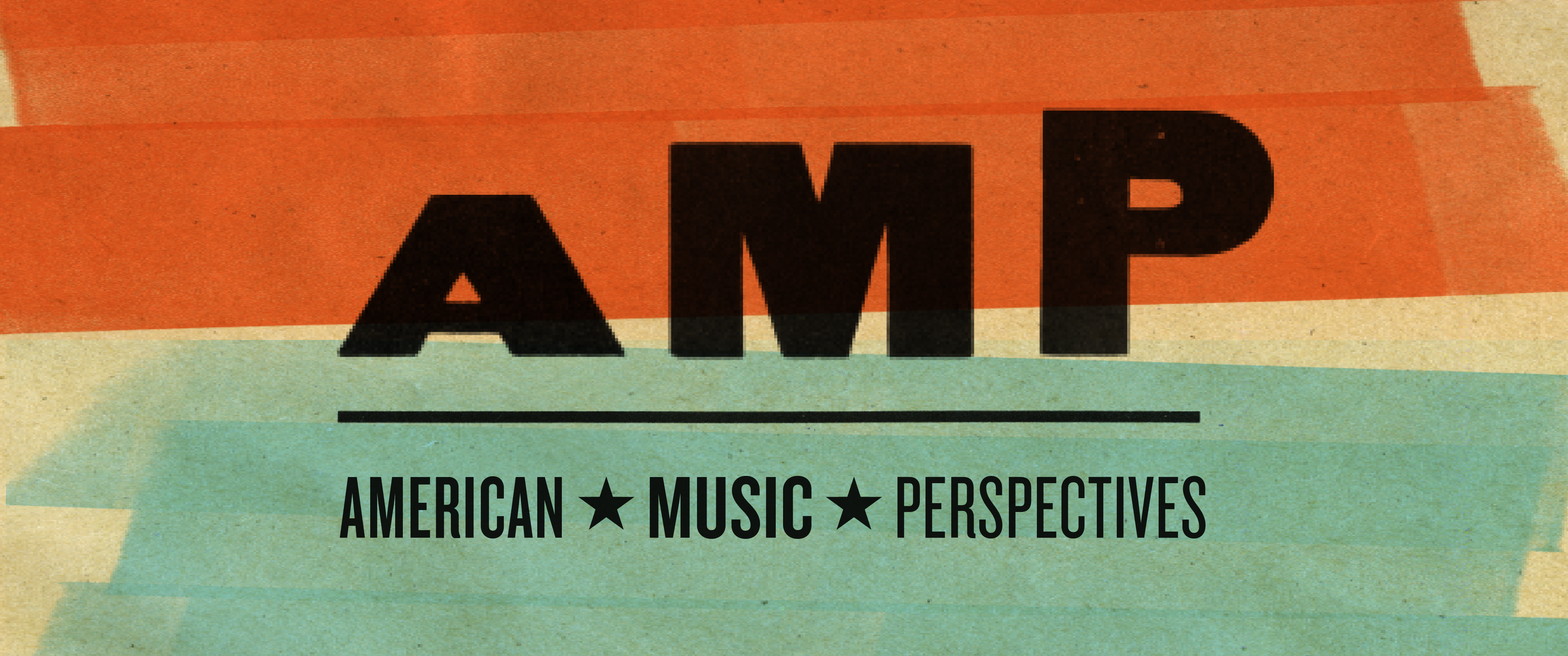 AMP: American Music Perspectives