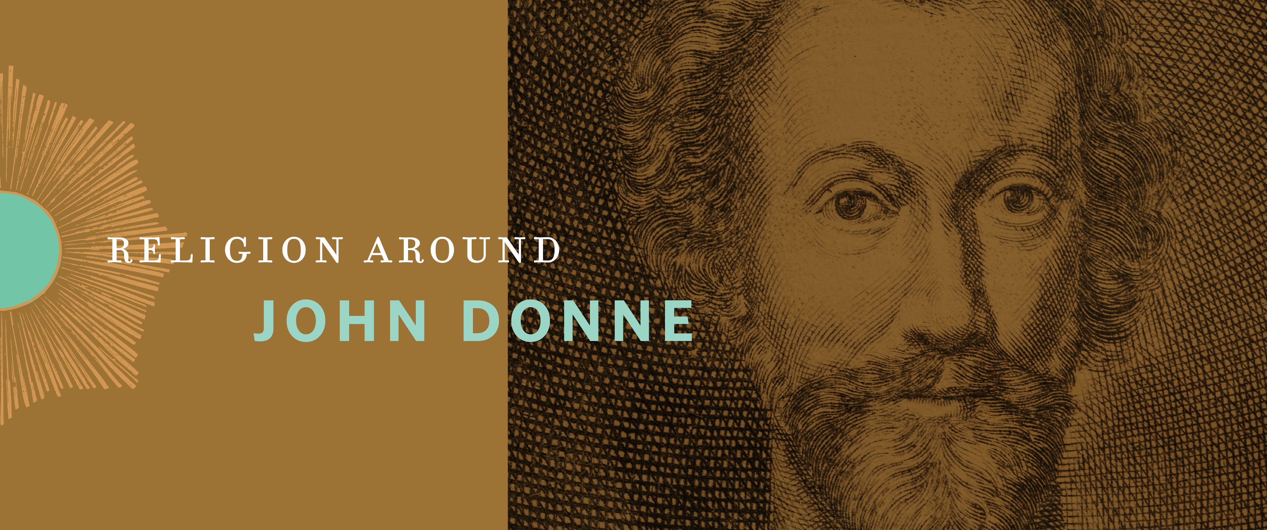 Religion around John Donne