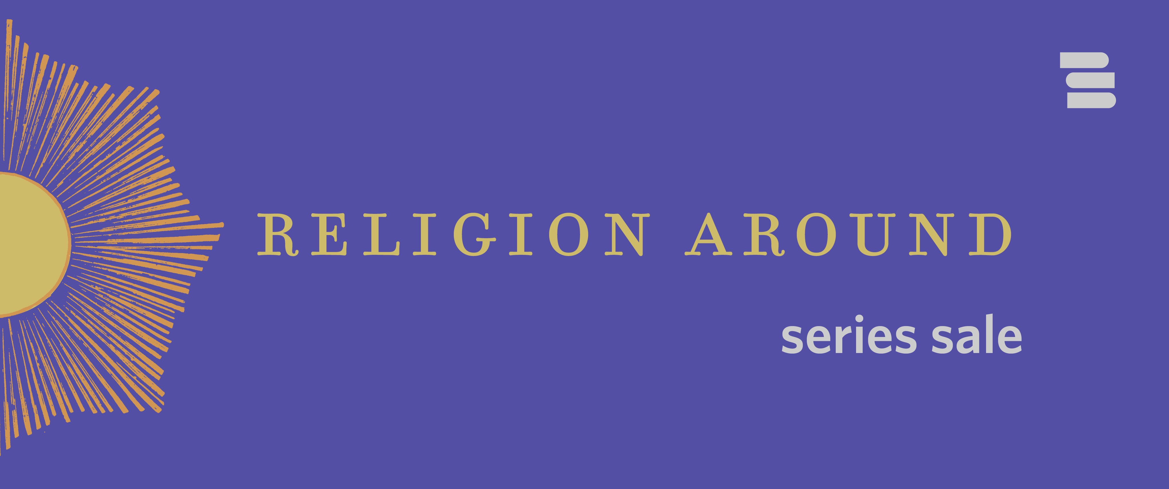 Religion Around