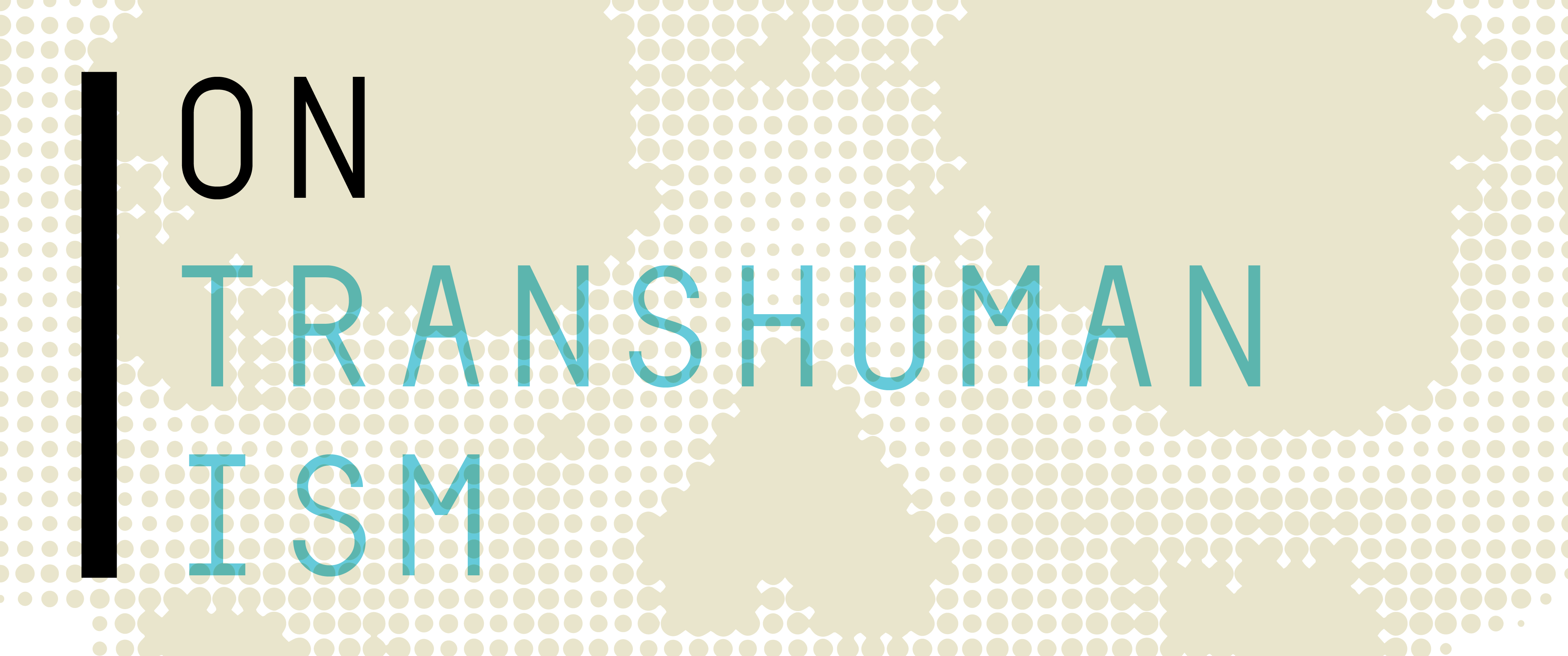 On Transhumanism
