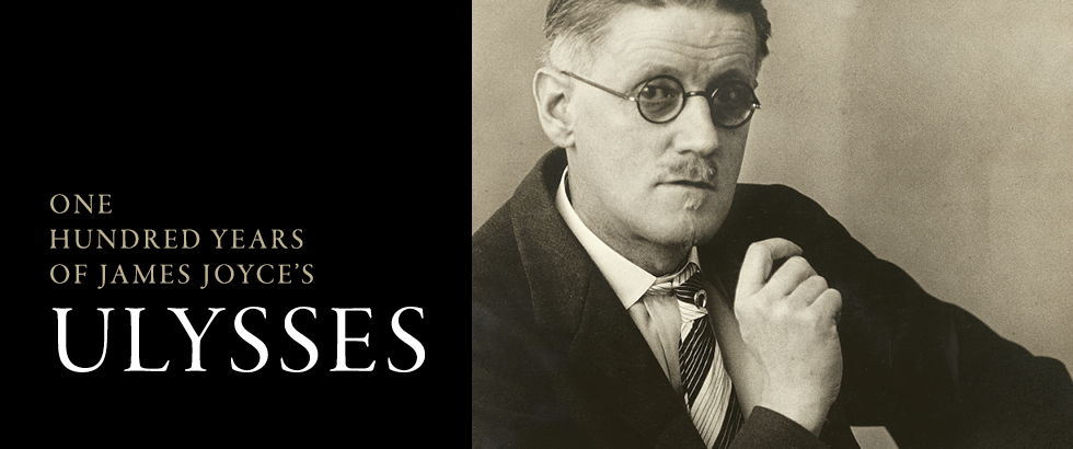 Banner for Henry James and American Painting